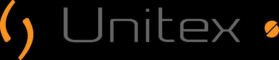 Unitex Solutions